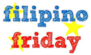 filipinofriday